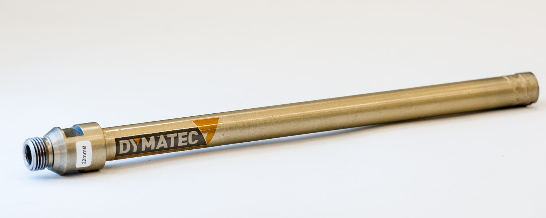 Dymatec high-105
